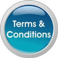 Terms and conditions RPI